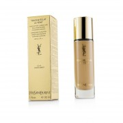 Yves Saint Laurent Touche Eclat Le Teint Awakening Foundation SPF22 - #BD60 Warm Amber 30ml