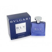 Bvlgari Blv Notte Eau De Toilette Spray 3.4 oz / 100 mL Men's Fragrance 433193