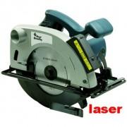 Sega circolare best-quality sc-185 laser +new watt 1200