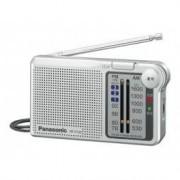 Panasonic Radio de bolsillo Panasonic RF-P150
