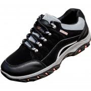 Zapatos Deportivos Ara Hombre 360DSC-negro