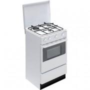 Bompani BI910AA/N cucina