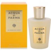 Acqua di Parma Magnolia Nobile душ гел за жени 200 мл.