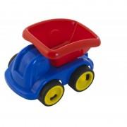 Minimobil Miniland, 12 cm, model camion