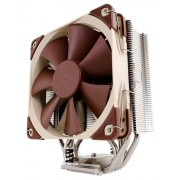 Cooler, Noctua NH-U12S, 1151/ 1155/ 1150/ 2011/ AMD