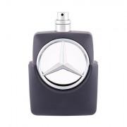 Mercedes-Benz Mercedes-Benz Man Grey eau de toilette 100 ml Tester uomo