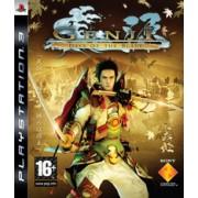 PS3 Genji Days Of The Blade (tweedehands)