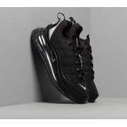 Nike W Mx-720-818 Black/ Metallic Silver-Black-Anthracite