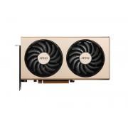 Видеокарта MSI Radeon RX 5700 Evoke GP OC 1540Mhz PCI-E 4.0 8192Mb 14000Mhz 256 bit DPx3 HDMI RX5700EVOKEGPOC