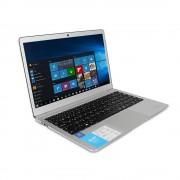 """Ghia laptop ghia lxc14cmh ram 4 gb dd 32 gb + 500 gb ssd w10h 14"""""""