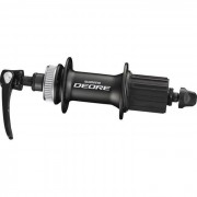 Butuc Spate Shimano Deore FH-M615