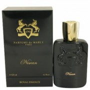 Nisean For Women By Parfums De Marly Eau De Parfum Spray 4.2 Oz