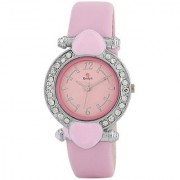 Evelyn Pi-046 Ladies Analog Watch - For Women