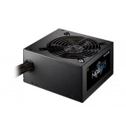 Sursa Chieftec PROTON Series BDF-500S, 500W, 80 Plus Bronze