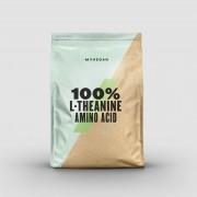 Myprotein 100% L-Theanine Amino Acid - 100g - Unflavoured