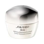 Ibuki creme hidratante rico renovador da pele 50ml - Shiseido