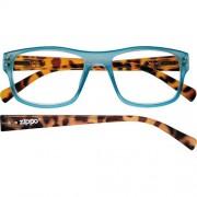 31ZPP15-200 Zippo brýle na čtení +2.0