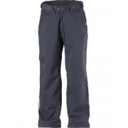 Pantaloni ski Scott Enumclaw