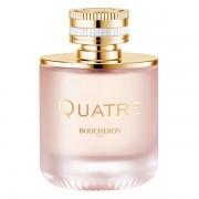 Boucheron Quatre En Rose 100 ML Eau de Parfum - Profumi di Donna