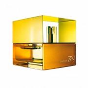 Shiseido ZEN edp vapo 30 ml
