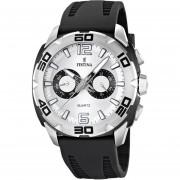 Reloj F16665/1 Blanco Festina Hombre Festina