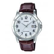 Casio MTP-VS02L-7B Мъжки Часовник
