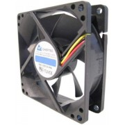 Ventilator Chieftec AF-1238B 120mm (1400rpm)
