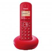 Teléfono Digital Panasonic Inalámbrico KX-TGB210
