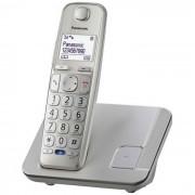 Panasonic Bežični telefon KX-TGE210FXN