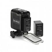 Knog Action Battery Pack - резервна батерия за Qudos Action Light видео светлина