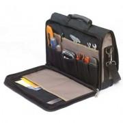 Gereedschaps- en documenttas Toolpack 360.042