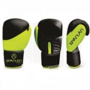 Боксови ръкавици SPARTAN Senior 813, 12, S81303