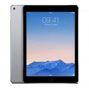 Apple iPad Air 2 - 32GB - 4G - Space Grey - (Retina Display)