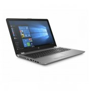 Laptop HP 250 G6, 1WY46EA, Win 10, 15,6 1WY46EA