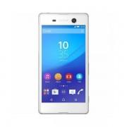 MOB Sony Xperia M5 White, mobilni uređaj E5603 White
