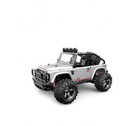 FSTgo BG1511A RC Cars 1/22 Scale Electric High Speed Drift Cars 40KM/H 4WD Fast Race Truck 2.4GHz Remote Control Car Racing Buggy