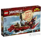 LEGO® Ninjago 71705 - Destiny's Bounty