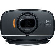 Logitech C525 - HD Webcam