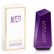 Thierry mugler alien bagno doccia cremoso 200 ml