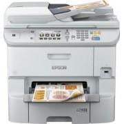 Epson tiskárna WorkForce Pro WF-6590DWF