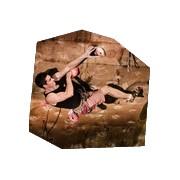 Individuální lekce lezení na stěně, , 2 osoby, 2 hodiny