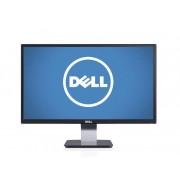 """Монитор Dell 24"""" S2440L"""