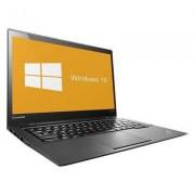 Lenovo ThinkPad X1 Carbon G3 14 Core i7-5600U 2.6 GHz SSD 240 GB RAM 8 GB