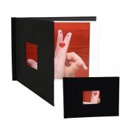 Photobook Pinchbook 20x30cm