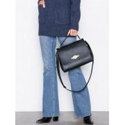 Polo Ralph Lauren Small Messenger Handväskor