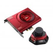 Creative SB ZX 5.1 70SB150600001