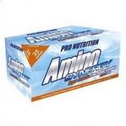 Amino Synergy 1 buc