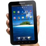 Tableta SAMSUNG GALAXY TAB P1000 16GB WHITE 29444