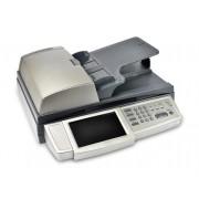 Xerox Documate 3920 Network Scanner