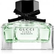 Gucci Flora Eau de Toilette para mulheres 30 ml